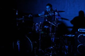 urbeat-galerias-gdl-suena-after-the-burial-28ago2016-03