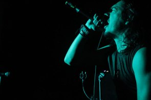 urbeat-galerias-gdl-suena-after-the-burial-28ago2016-19