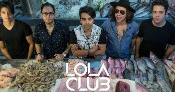 lola club