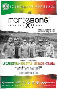 MonteBong-aniversario