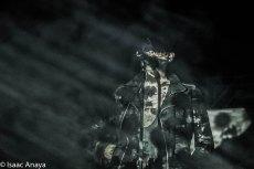 urbeat-galerias-gdl-bmls-cold-cave-30sep2016-19