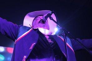 urbeat-galerias-gdl-c3-stage-mi-banda-el-mexicano-02oct2016-15