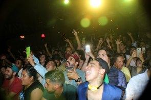 urbeat-galerias-gdl-c3-stage-mi-banda-el-mexicano-02oct2016-19