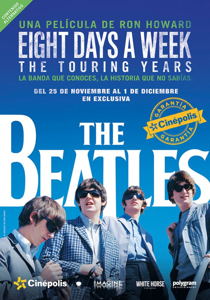 urbeat-cine-cinepolis-presenta-the-beatles-poster-2016