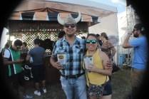 Festival de la cerveza 2016