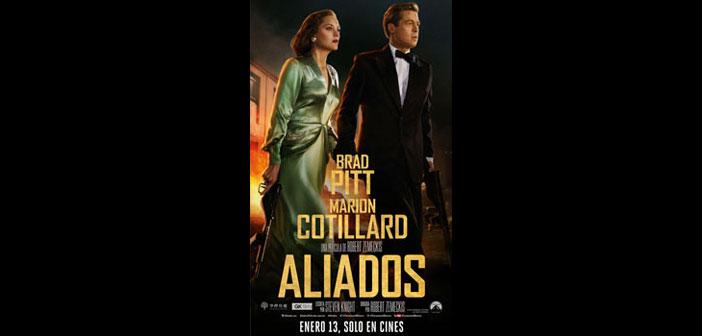 Aliados – Premier Guadalajara