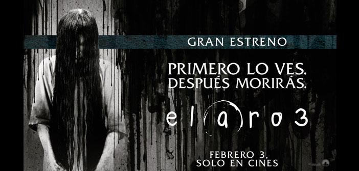 El Aro 3 – Premier en Guadalajara