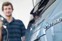 Autos para enfrentar el gasolinazo 2017