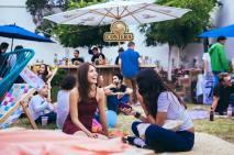 urbeat-eventos-gdl-picnic-bazar-mzo2017-03