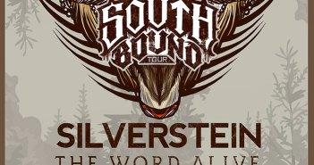 South Bound Tour