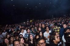 urbeat-galerias-gdl-bmls-showcenter-breakbot-28abr2017-20415