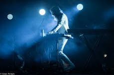 urbeat-galerias-gdl-bmls-showcenter-breakbot-28abr2017