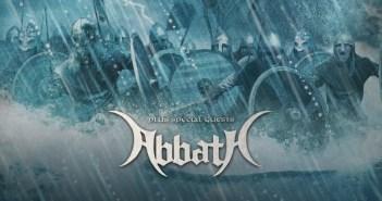 Amon Amarth en Guadalajara 2017
