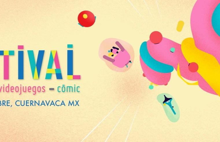Con el impulso de Pixelatl, la industria creativa mexicana gana espacios en el mercado internacional