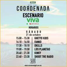 urbeat-eventos-gdl-coordenada-horario-sabado-02