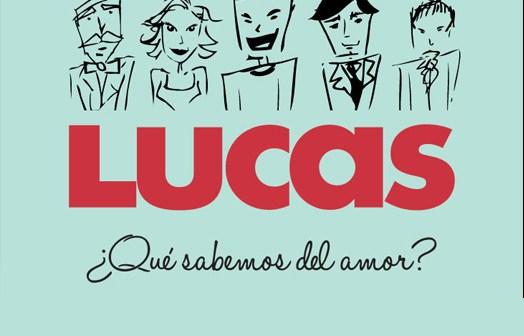 LUCAS DE ODIN DUPEYRON Guadalajara 2018
