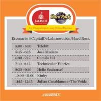 urbeat-eventos-gdl-festival-212-rmx-2017-escenario-hard-rock-hotel