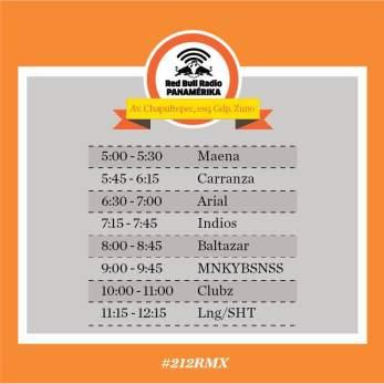 urbeat-eventos-gdl-festival-212-rmx-2017-escenario-red-bull