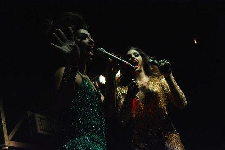 urbeat-galerias-gdl-eleganza-drag-show-15dic2017-01