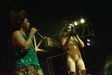 urbeat-galerias-gdl-eleganza-drag-show-15dic2017-02
