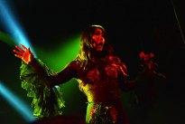urbeat-galerias-gdl-eleganza-drag-show-15dic2017-13