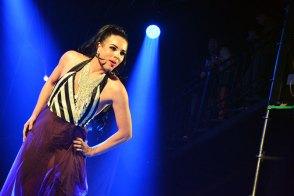 urbeat-galerias-gdl-eleganza-drag-show-15dic2017-15