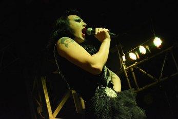 urbeat-galerias-gdl-eleganza-drag-show-15dic2017-28