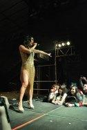 urbeat-galerias-gdl-eleganza-drag-show-15dic2017-34