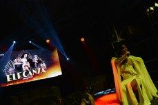 urbeat-galerias-gdl-eleganza-drag-show-15dic2017-45