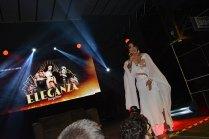 urbeat-galerias-gdl-eleganza-drag-show-15dic2017-46