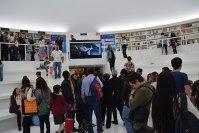 urbeat-galerias-gdl-fil-2017-41