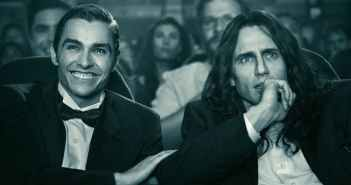 Reseña: The Disaster Artist