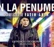En La Penumbra - Premier GDL