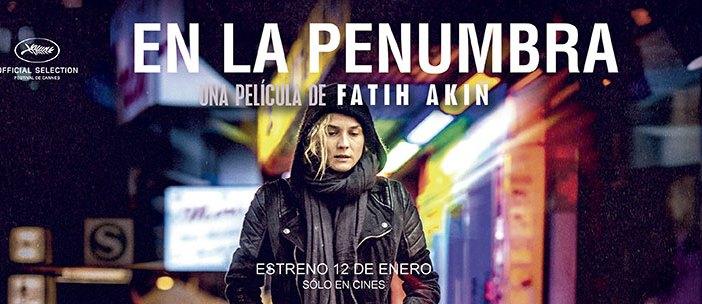 En La Penumbra – Premier GDL