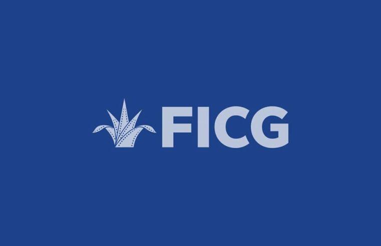 Cataluña, invitado de honor en el Festival Internacional de Cine en Guadalajara- (FICG33)