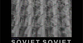 Indica Nights: Soviet Soviet, Soft Kill, Sway