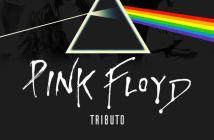 Tributo Pink Floyd - Banda The Lunatic
