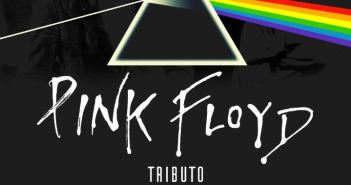 Tributo Pink Floyd - Banda The Lunatic