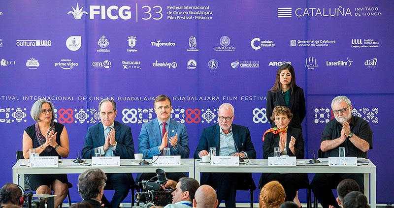 FICG 2018 Programa Completo 33