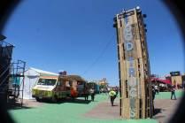 urbeat-galerias-festival-Corona-Capital-Guadalajara-2018-07