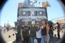 urbeat-galerias-festival-Corona-Capital-Guadalajara-2018-24