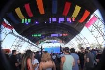 urbeat-galerias-festival-Corona-Capital-Guadalajara-2018-29
