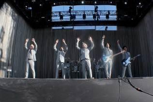 urbeat-galerias-festival-Corona-Capital-Guadalajara-2018-40