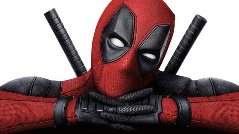 Crítica Deadpool 2 – SIN SPOILERS