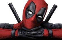 Crítica Deadpool 2 - SIN SPOILERS