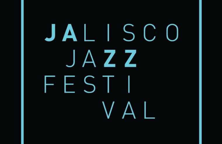 Jalisco Jazz Festival 2018 presenta Noche de Jazz con Alex Mercado Trío y entrega de Reconocimiento a la maestra Olivia Revuelta
