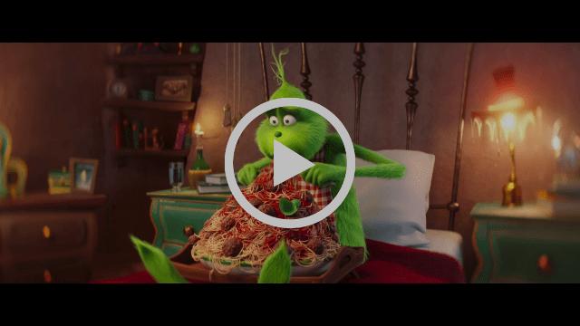 El Grinch (2018) | Tráiler 3 Oficial en español (Universal Pictures)