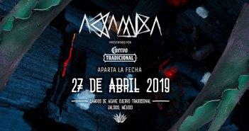Festival Akamba 2019