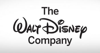 The Walt Disney Company y Sony Pictures han terminado su relación