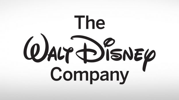 Disney donará hasta un millón de dólares